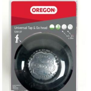 Oregon Tap & Go Head