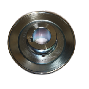 2086990 pulley