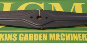 Blade 181004135