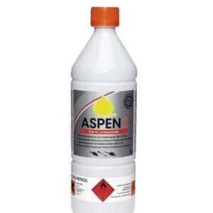 Aspen 1L 2 stroke