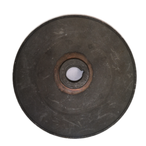 pulley 756-0395