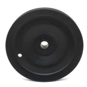 pulley 756-0444