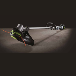 EGO Strimmers & brushcutters
